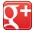 asg google plus