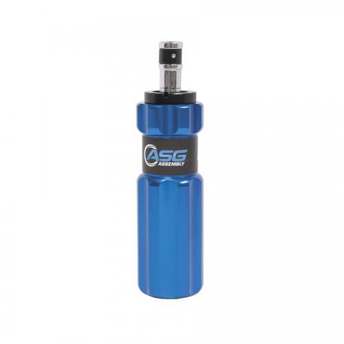 Manual Torque Screwdriver Pre-Set PS-012NM-H ASG