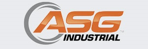 ASG Industrial