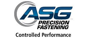 ASG Precision Fastening