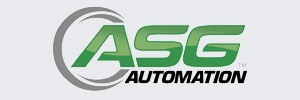 ASG Automation