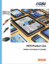CE Certified HIOS Product Catalog for the EU Thumbnail
