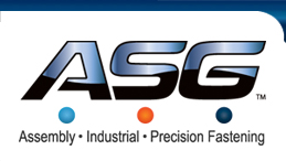 ASG | Assembly - Industrial - Precision Fastening