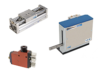Peripheral Automation Equipment