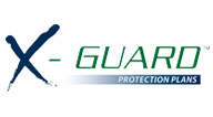 X-GUARD™ Protection Plans